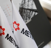Metinvest announces 1q 2015 operational results