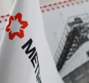 Metinvest to announce 1H 2015 financial results